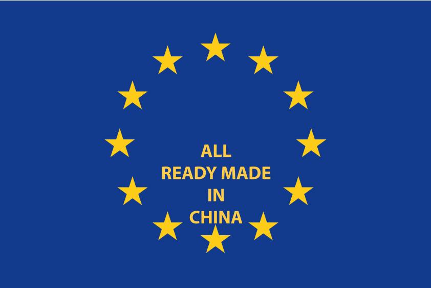 EU_all